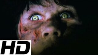 Mike Oldfield • Tubular Bells – The Exorcist Theme