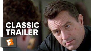 Sleepers (1996) Official Trailer – Robert De Niro, Kevin Bacon, Brad Pitt Drama Movie HD