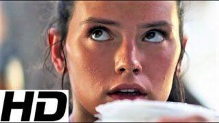 Star Wars – Rey's Theme • John Williams