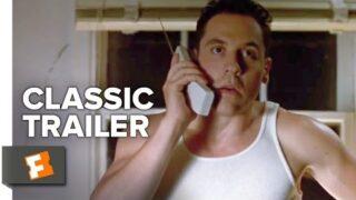 Swingers (1996) Official Trailer #1 – Vince Vaughn, Jon Favreau Comedy