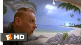 Trainspotting (5/12) Movie CLIP – Spud's Job Interview (1996) HD